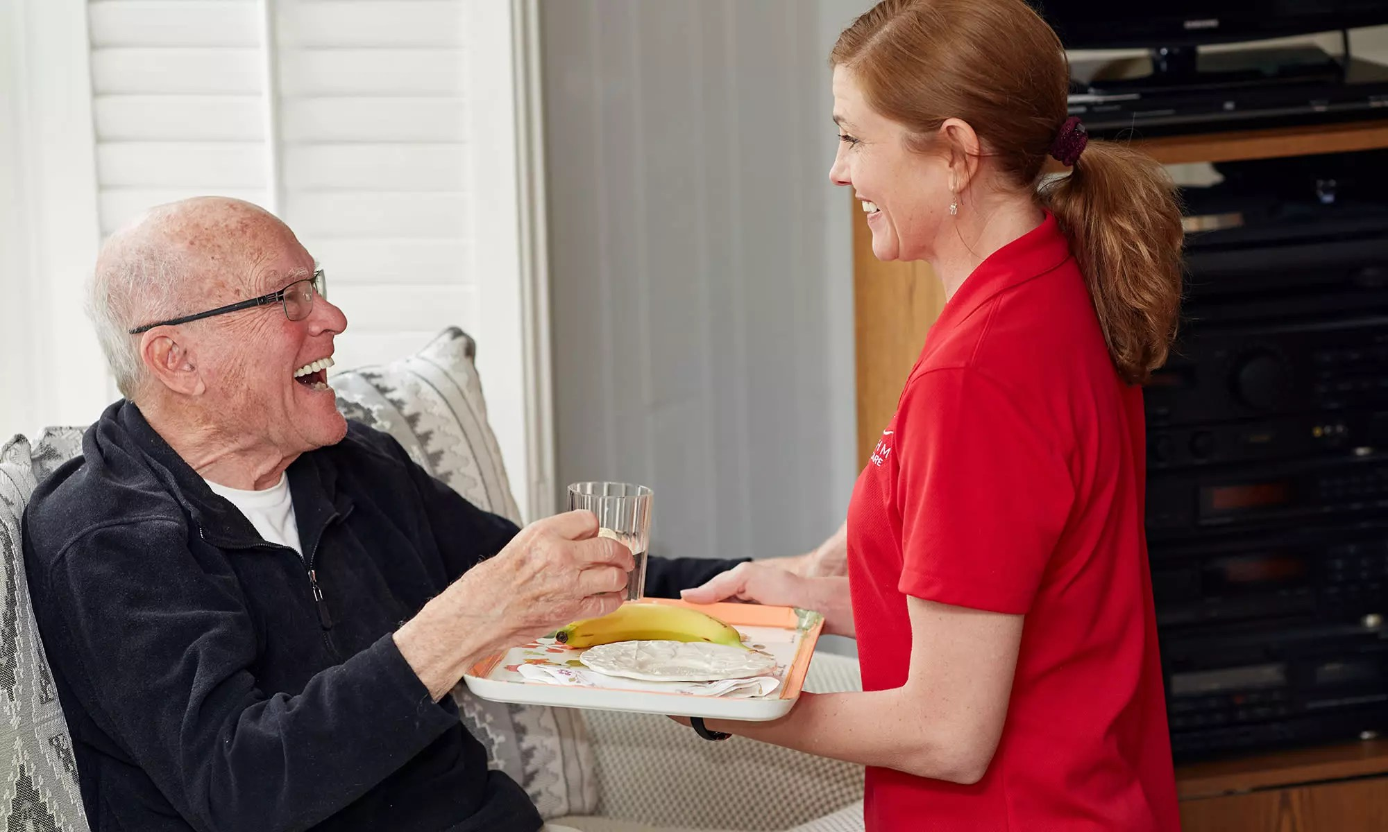 Home Care Service Nearby Senior Home Care Denver Rhythms Home Care Greenwood Village