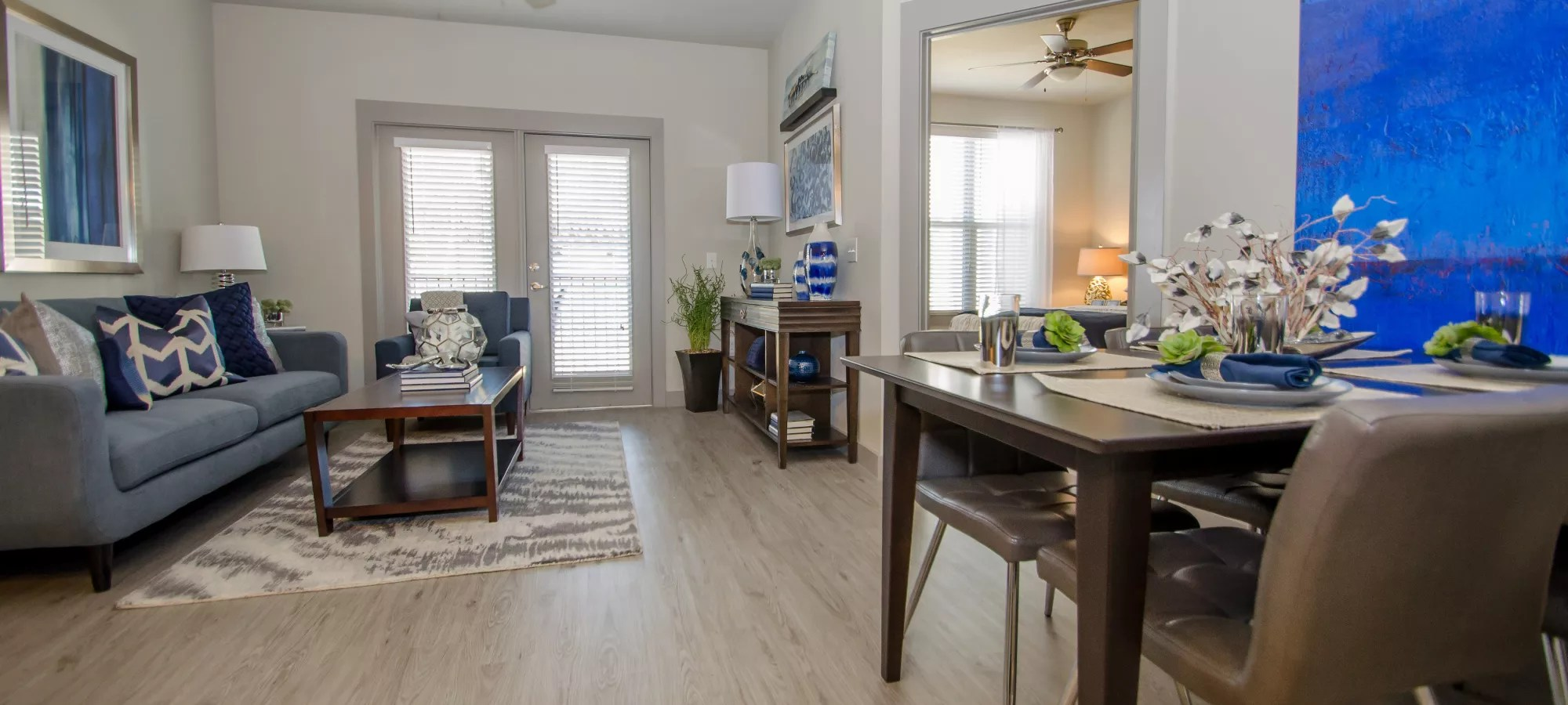 Garage Apartment For Rent In Dallas Dallas Apartments Townhomes For Rent Domain At Midtown Park