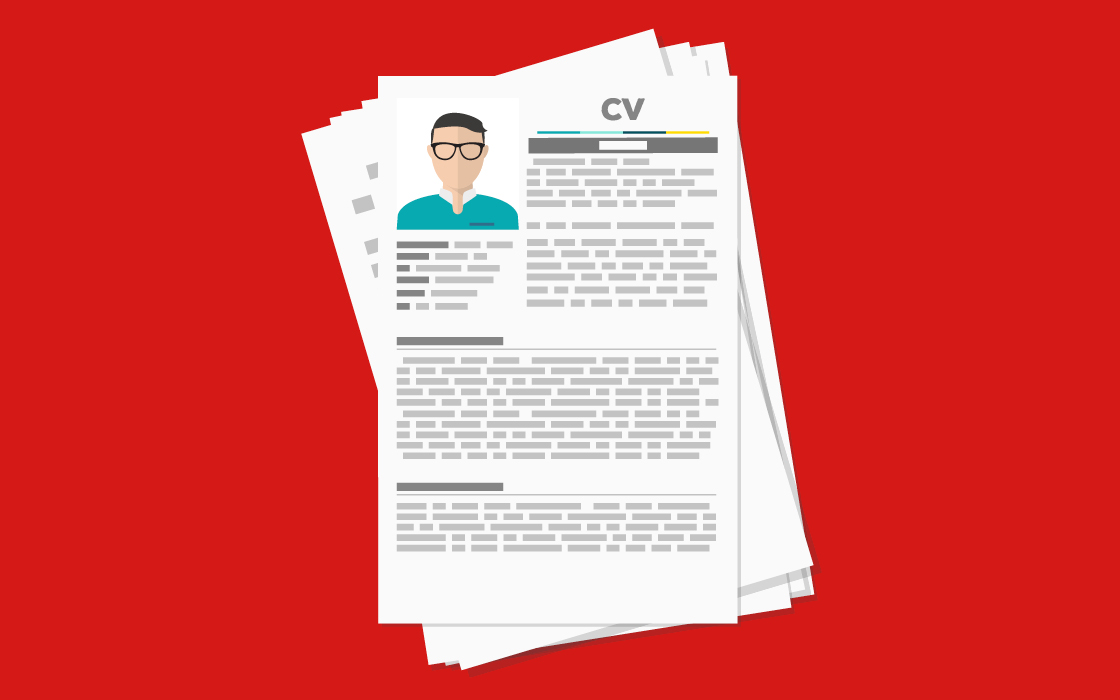 How to Ace Your Coding Resume General Assembly
