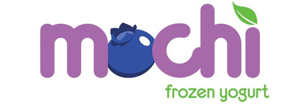 Mochi – Platinum Level Sponsor!