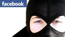 Venta Cuenta Facebook