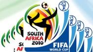 Mundial de Futbol Sudafrica 2010