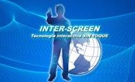 Tecnologia Inter-Screen Colombia