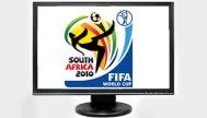 Ver Online Mundial Sudafrica2010