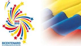 Bicentenario Independencia de Colombia