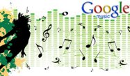 Google Music Streaming, Almacenamiento, Descarga y Servicio