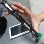 Tablet MX10
