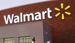 Wal-Mart plan de telefonia celular Estados Unidos