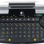 Logitech Revue con Google TV Control
