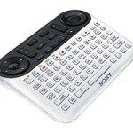 Sony Google TV GT1 Control