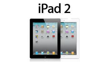 Apple iPad2