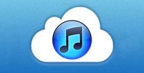 Apple iTunes Internet