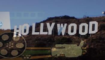 Hollywood peliculas