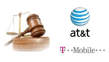 ATT comprar T-Mobile USA