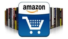 Amazon Book Servicio mensual