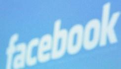 Problemas de Privacidad Facebook