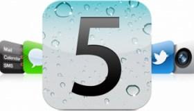 Apple iOS - iPhone iPad iPod Touch