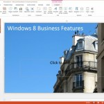 PowerPoint 15 Office 15