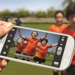 Samsung Galaxy S3 -8