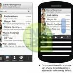 Nuevo BlackBerry Messenger