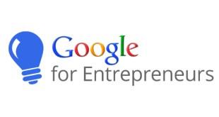 Google para Emprendedores