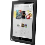 Nook HD+ Tablet