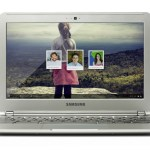 Nuevo Chromebook