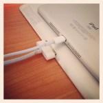 iPad mini Conector