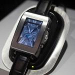 Reloj Inteligente Toshiba