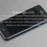 iPhone de Bajo Precio