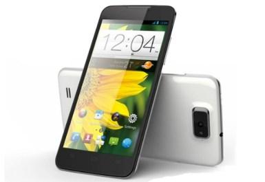 Celular Snapdragon 800