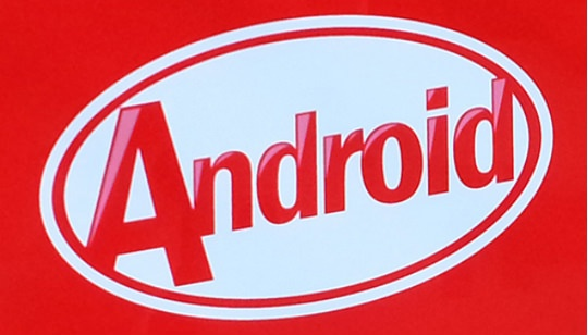 Android KitKat Samsung Galaxy Note 3_mini