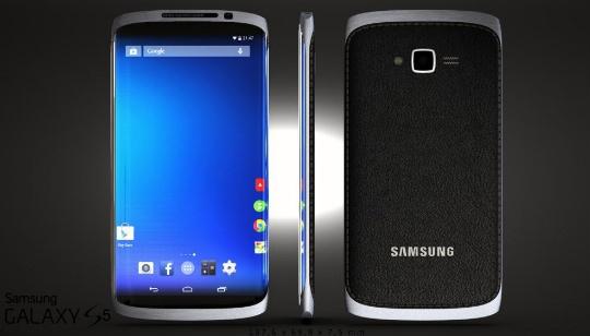 Samsung-Galaxy-S5-Imagen