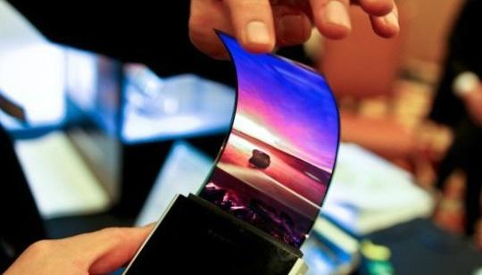 Pantalla-Flexible-Samsung-gs6-note5