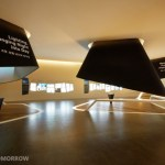 Fotos de Museo de Samsung