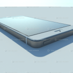 iPhone 6S Concepto