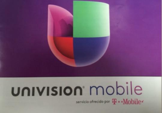 Univision-Mobile