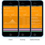 iPhone-Healthbook-concepto