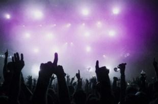 concierto-colombia
