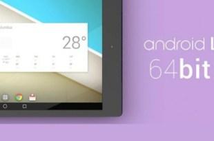 Google-Nexus-8-Android-Lollipop