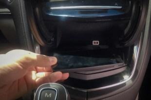 gm-cargador-inalambrico-carro