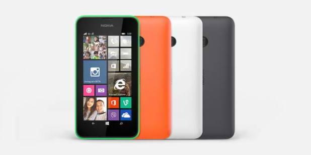 nokia-lumia-530-2-640x320
