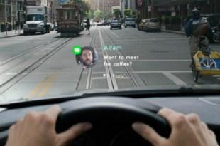 navdy-proyector-vidrio-carro