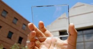 vidrio-energia-solar