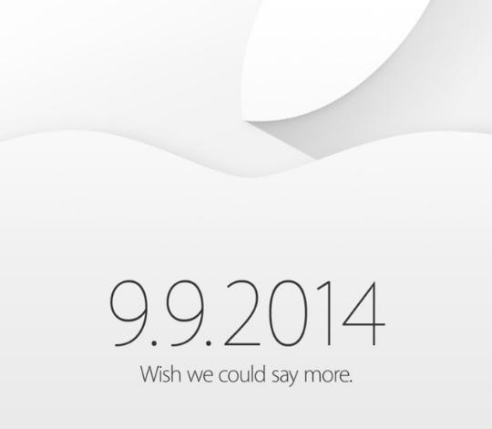 apple-evento-iphone-6