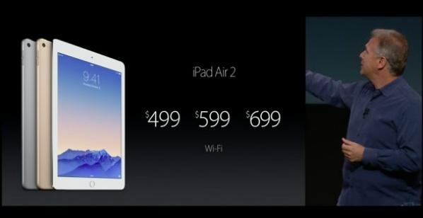 apple-ipad-air-2-precios