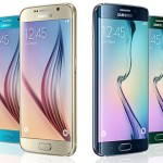 samsung-galaxy-s6-vs-galaxy-s6-edge