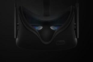 oculus-rift-sale-venta
