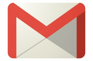 Gmail-deshacer-email-logo