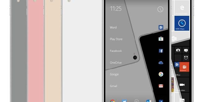 Nokia-C1-celular